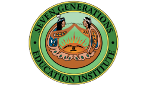 Partner - Seven Generations Educational Institute