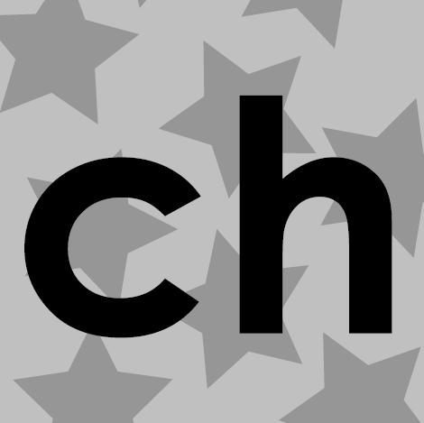 Ozhibii'iganensan - Alphabet Banner